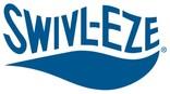 Visit Swivl-Eze's website