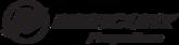 Visit Mercury Propellers's website