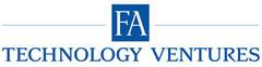 FA Technology Ventures