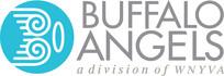 Buffalo Angels