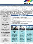 Investor Fact Sheet