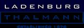 Ladenburg Thalmann Financial Services Inc.