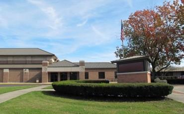 A picture of Gahanna-Jefferson Public Schools HB264 Energy Conservation Project