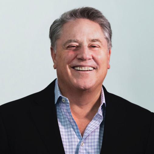 Randy Maslow