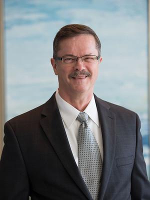 Robert E. Swedberg, CPA