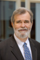 F. Joseph Loughrey