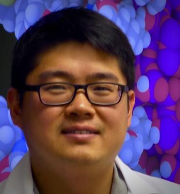 Kai Ma, Ph.D.