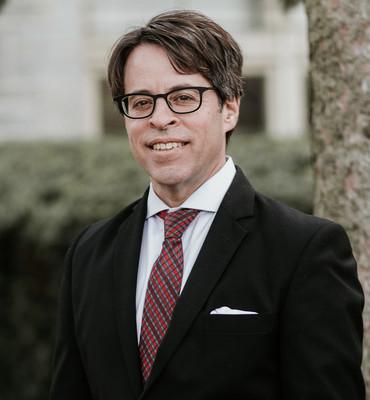 Paul Rudick