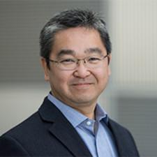 Esteban Masuda, Ph.D.
