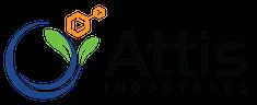 Attis Industries