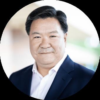 Y. Ralph Chu, MD.