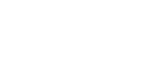 Eagle Creek<sup>®</sup>