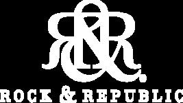 Rock & Republic<sup>®</sup>
