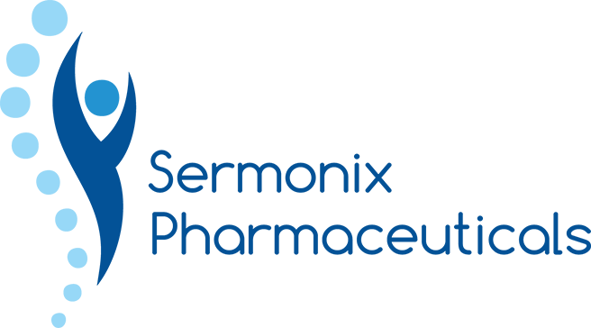 Sermonix