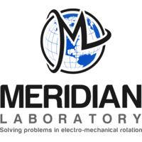 Meridian Labs
