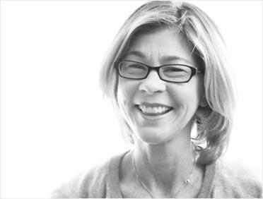 Lisa Porter, MD