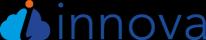 Innova Solutions, Inc.