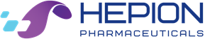 Hepion Pharmaceuticals, Inc.