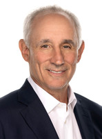 Walter Berger