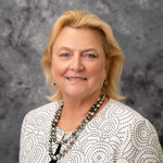 Christine L. Koski