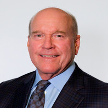 Joseph W. McClanathan