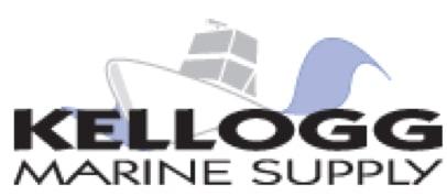 Visit Kellogg Marine Supply 's Site