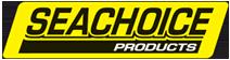 Visit Seachoice's Site