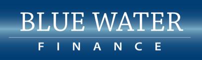 Visit Blue Water Finance's Site