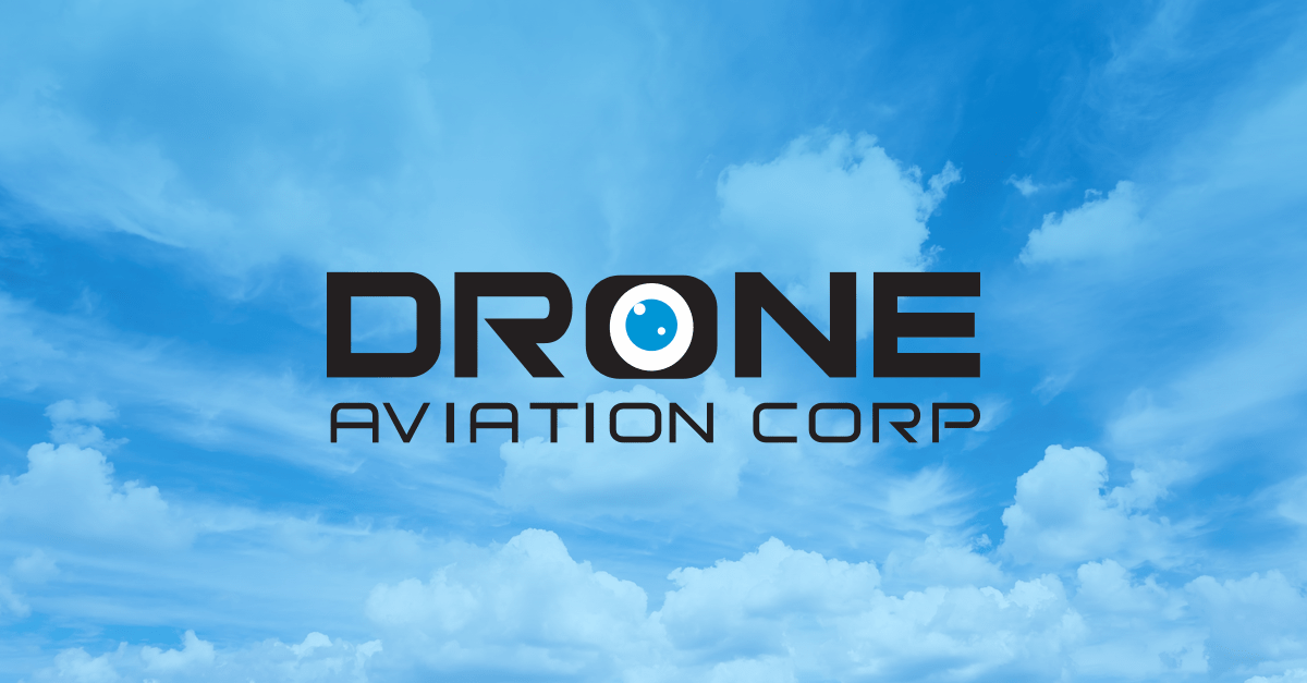 Drone Aviation Holding Corp  (DRNE)
