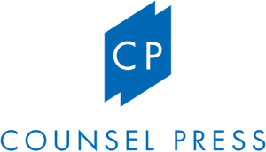 Counsel Press, Inc.
