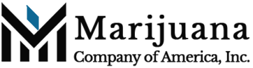 Marijuana Company of America, Inc.