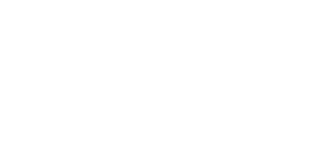Kipling<sup>&reg;</sup>
