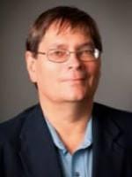 Michael O. Thompson