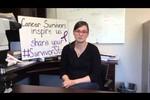 Alison's SurvivorStory