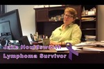 Jane Houldsworth's SurvivorStory