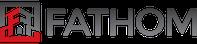 Fathom Holdings Inc.