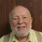 Mark L. Pastreich