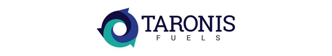 Taronis Fuels, Inc.