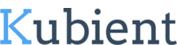 Kubient, Inc.