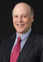 Steven J. Pully