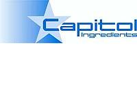 Capitol Ingredients, Australia