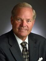 Alex H. Cunningham