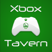 "Xbox Tavern: ""Marvel Heroes Omega is well worth your time and attention."" - 8/10 review"