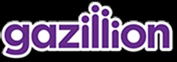 Gazillion, Inc.