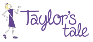 Taylor's Tale