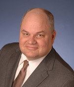 Steven R. Rodgers