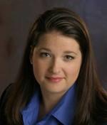 Michelle Johnston Holthaus