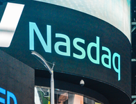 BioXcel Therapeutics to Ring the NASDAQ Stock Market Opening Bell on April 20, 2018