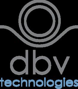 dbv technologies