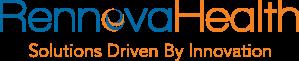 Rennova Health, Inc.